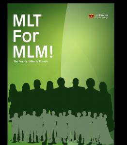 MLT-Ebook